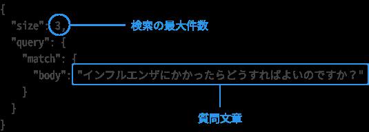 api_search_m_m