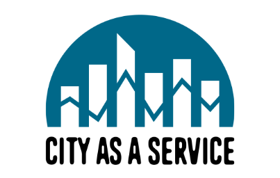 City as a Servise, CaaS
