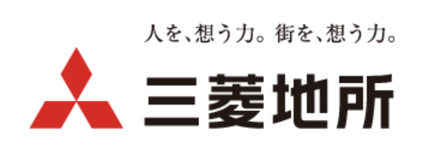Mitsubishi Estate Co., Ltd. 様
